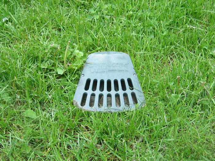 Basement Waterproofing Products - sump pump, drainage ...