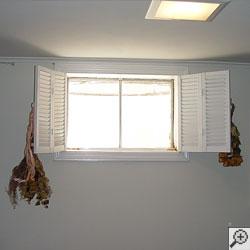 our energy efficient basement window system basement window