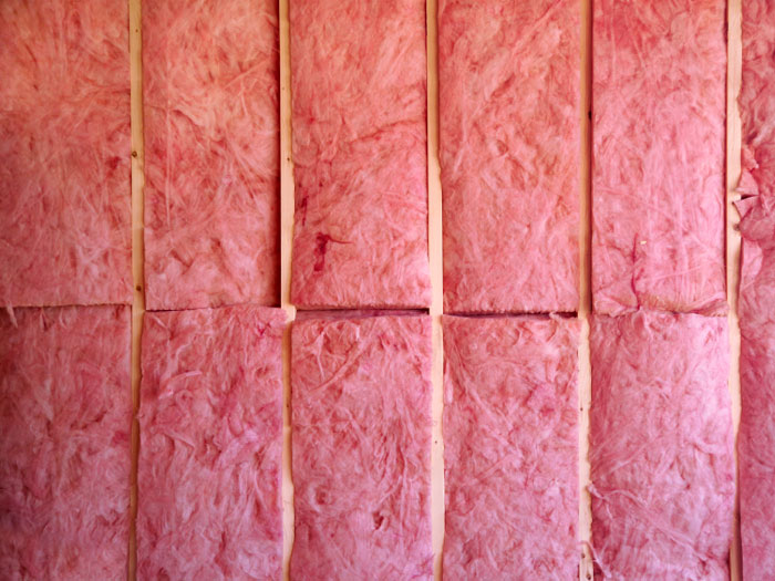 Comparing options for crawl space insulation for Types of insulation for basement