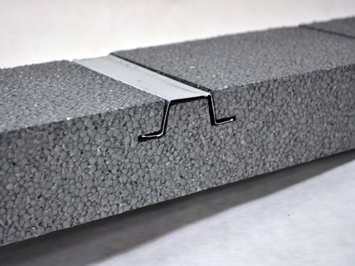Wall Insulation Services : Insulating basement walls for increased energy efficiency