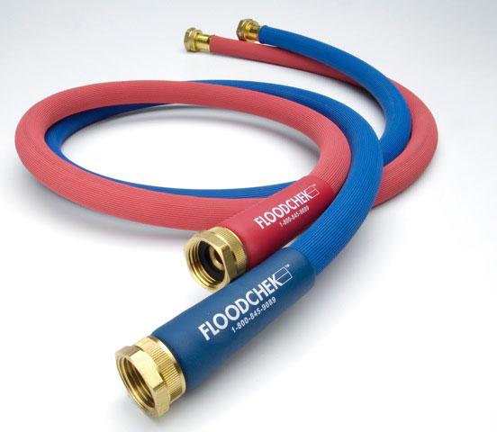 durable longlasting washer hoses