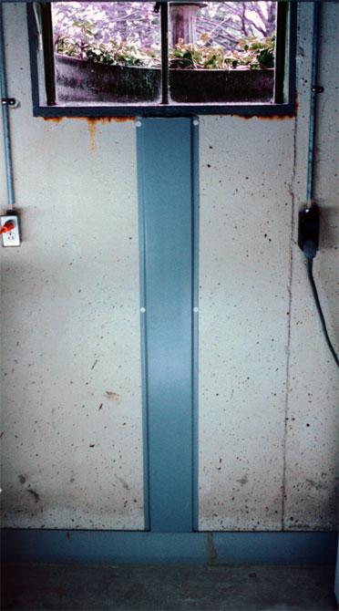 basement window products window wells energy efficient windows